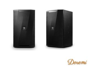 Loa JBL KPS5 (4 tấc) Two-Way Full Range